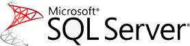 logo2-copy